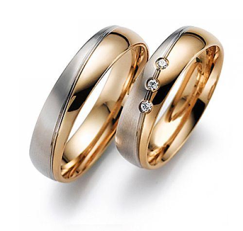 Обручальные кольца каталог фото цены 1